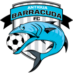Antigua Barracuda