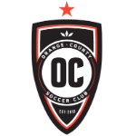Los Angeles Blues SC