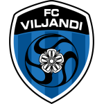 FC Viljandi
