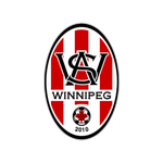 World Soccer Academy Winnipeg
