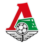 FK Lokomotiv Moskva