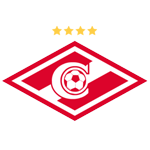 FK Spartak Moskva