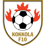 Kokkola Futis 10
