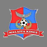 Malaita Kingz