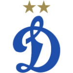 FK Dinamo Moskva