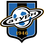 FK Saturn Moskovskaya Oblast