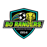 Bo Rangers FC