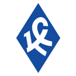 PFK Krylya Sovetov Samara