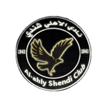 Al Ahly Shendi