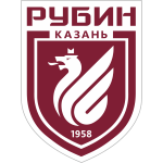 FK Rubin Kazan'