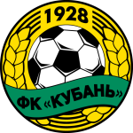 Kuban' Krasnodar