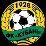 Kuban' Krasnodar logo