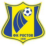 FK Rostov