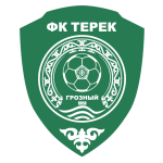 FK Terek Grozny