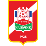 PFK Spartak Nal'chik
