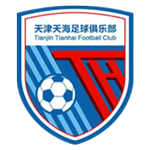 Tianjin Songjiang FC