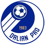 Dalian Aerbin FC