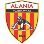FK Alaniya-D Vladikavkaz