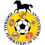Turkmenistan Under 19