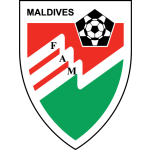 Maldives Under 17