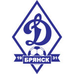 FK Dinamo Bryansk
