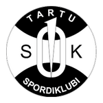 Tartu SK 10 Premium