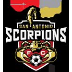 San Antonio Scorpions