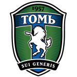 Tom' Tomsk