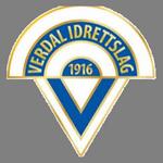 Verdal logo