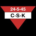 Charlottenlund logo