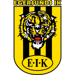 Egersund logo