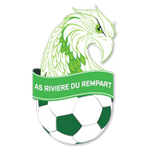 AS Rivire du Rempart