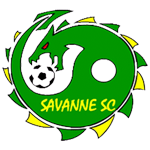 Savanne SC