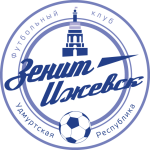 FK Zenit Izhevsk