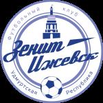 Zenit Izhevsk logo