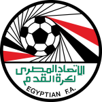 Egypt Under 23
