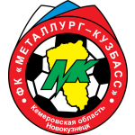 FK Metallurg-Kuzbass Novokuznetsk