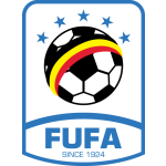 Uganda Under 23
