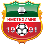 FK Neftekhimik Nizhnekamsk