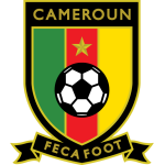 Cameroon Under 23