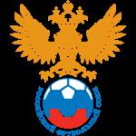 เจาะลึกฟุตบอลกระชับมิตร รัสเซีย Vs เกาหลีใต้