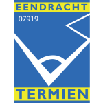 Eendracht Termien