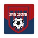 Stade Disonais