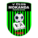 Vita Club de Mokanda