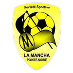 CS La Mancha