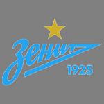 Зенит-2 – Тамбов смотреть онлайн 17.07.2018