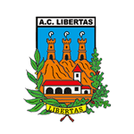 AC Libertas