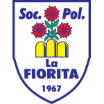 SP La Fiorita