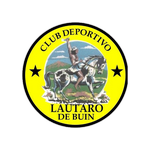Lautaro de Buin 