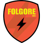 SS Folgore / Falciano